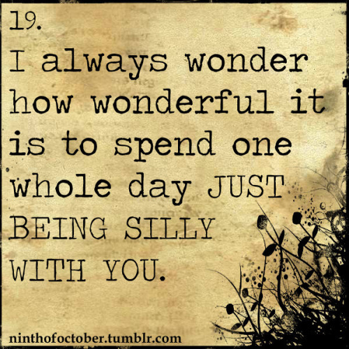 Relationship Complicated Relationships Quotes