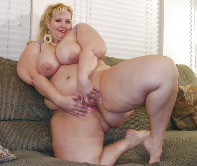 Southern Charms Bethany Jo Bbw Porn