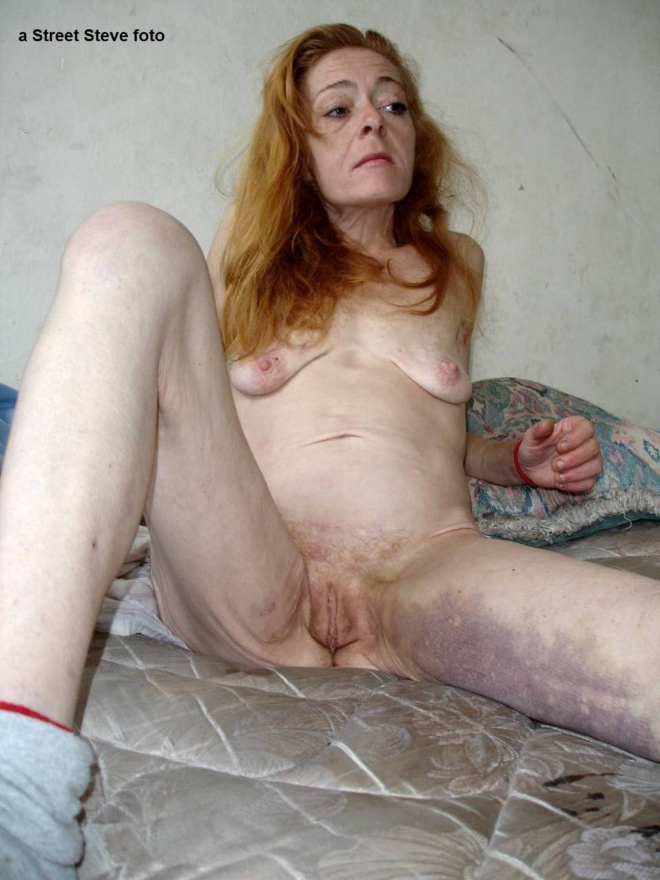 naked pics of whores