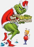 "I am watching Dr. Seuss' How the Grinch Stole Christmas ""I am watching Dr. Seuss' How the Grinch Stole Christmas and livetweeting it at #Grinch"" 183 others are also watching Dr. Seuss' How the Grinch Stole Christmas on GetGlue.com I enjoyed livetweeting this version.  I really can't get into the live action version that starred Jim Carrey. My main bone of contention with it is that I really don't need a psychoanalytical backstory that essentially tells us that the reason why the Grinch is the Grinch is because he wasn't loved enough as a little Grinch, coupled with some pablum about valuing diversity.  The animated version keeps it simple. He's the mean guy who lives on the hill.  He is miserable and wants the Whos in Whoville to be miserable because they are happy and he is not.  Simple. Basic.  No backstory that screams ""therapy intervention"" and holds up the story. One could argue that the songs make this story a little too long in the animated version, but they add to the flavour of the piece. The animation still holds up in this age of CGI and 3D everything.  Chuck Jones and his team were definitely the old masters.  Each frame brought Dr. Seuss' strange and wonderful world to life and captured Seuss' and Chuck Jones' wicked sense of humour. This version was broadcast first on tv in 1967.  Boris Karloff (Monster, Horror and Thriller royalty), narrated, but he did not sing the three ""Grinch"" songs.  That honor went to voice actor and singer Thurl Ravenscroft, who achieved additional mortality as the definitive voice for Kellogg's Tony The Tiger for Frosted Flakes."