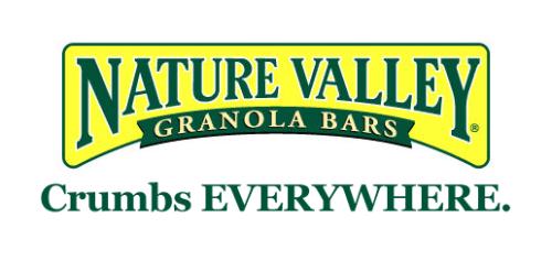 Nature Valley granola bars honest slogans