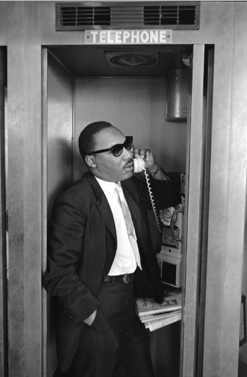 Happy Born Day Dr Martin Luther King Jr Gwop Magazine