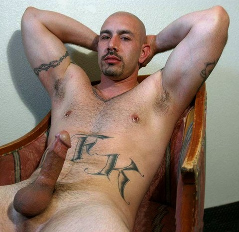 Black latino thug dick photo galleries gay 10
