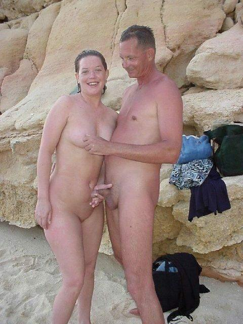 53 old granny gives blowjob to a 20 old guy 5