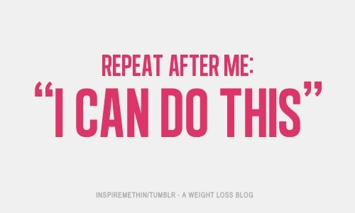 Get more fitness motivation here