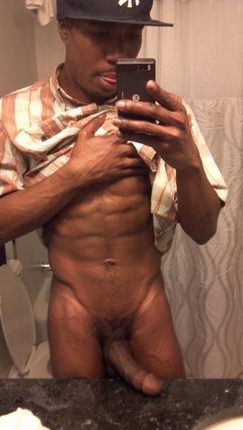 boys with big dicks