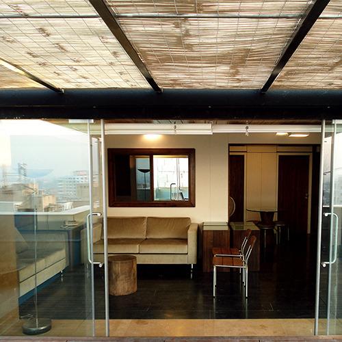 Apartment: 1001 Pratishtha<br /><br /><br /><br /><br /><br /><br /><br /> &lt;  &gt;