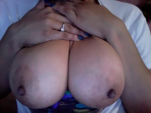 nude hawaii tumblr