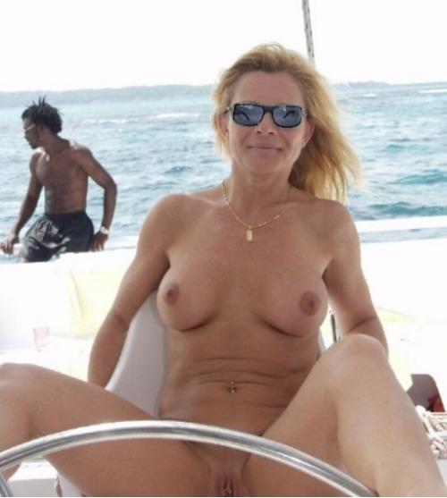 What necessary wife hedonism ii jamaica