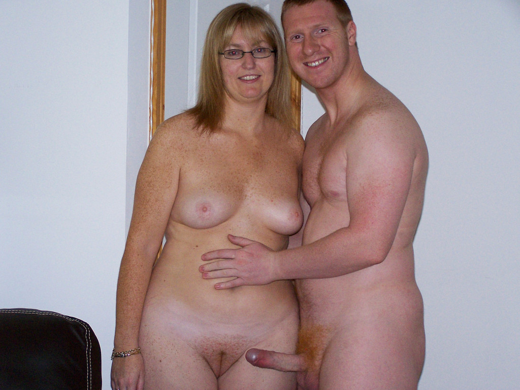 old naked couples tumblr