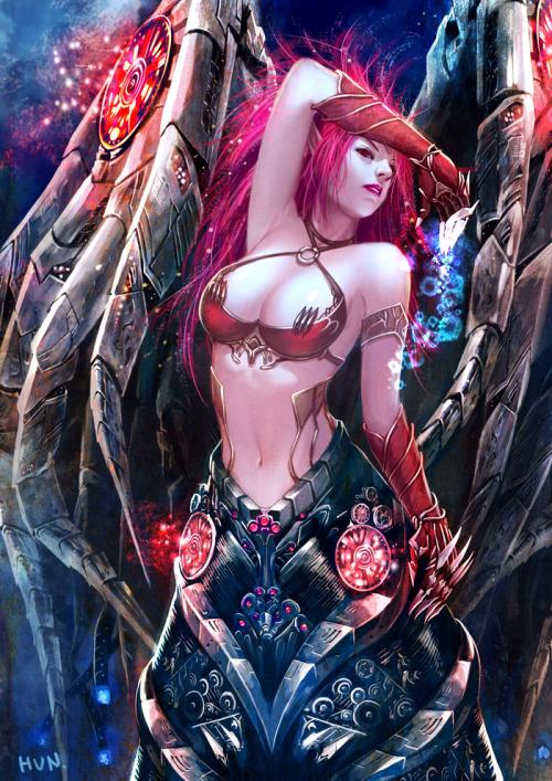 pik-achu92:</p><br /><br /><br /> <p>Morgana<br /><br /><br /><br />