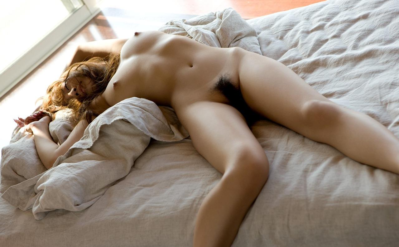tumblr boyfriend sleeping nude