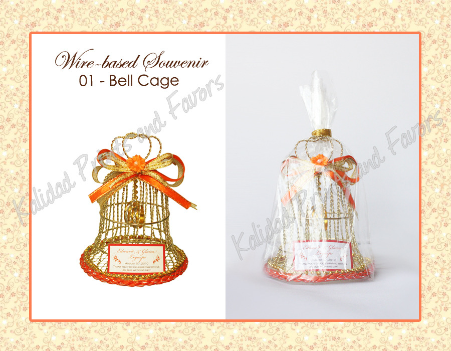 Cheap Wedding Favors Keychains