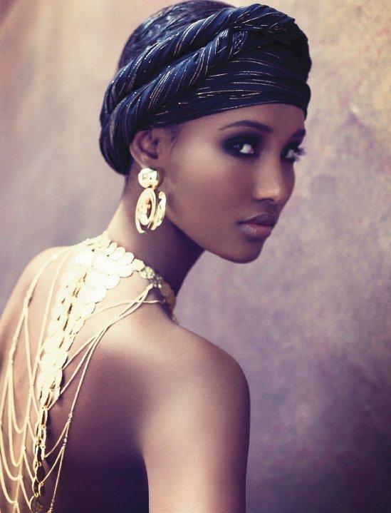 Confirm. nude somali women photo something