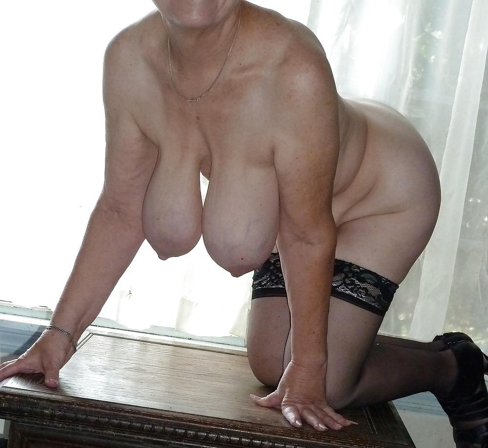 Artist bondage model photographer writer