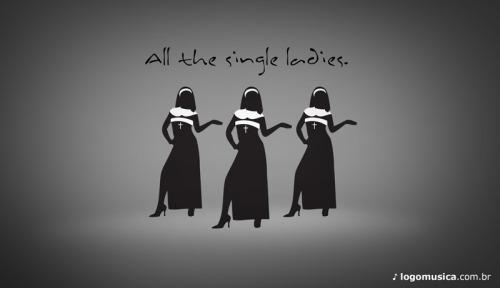 single ladies - beyoncé ♪ (http://choc.la/pfp)