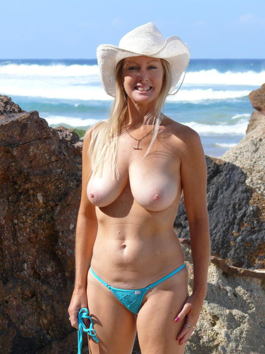 Wicked weasel milf photos share