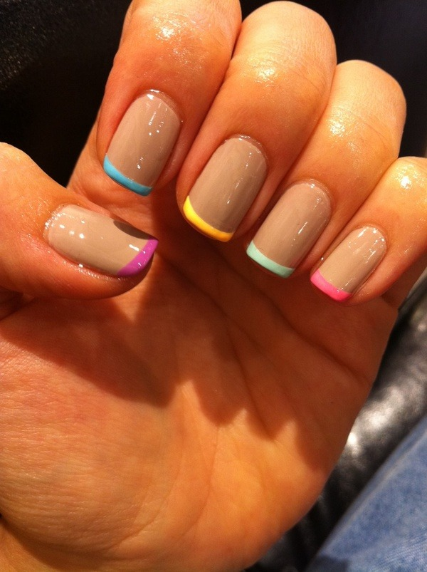 Some Fun New Nail Looks to Try! – CT Esthetic