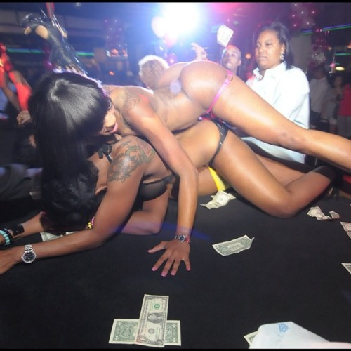 Not see 24 hour strip clubs apologise, but