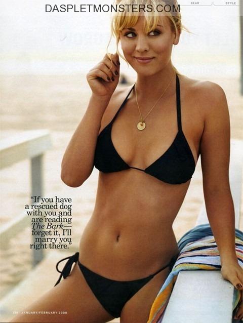 Kate Beckinsale Len Wiseman Honeymoon