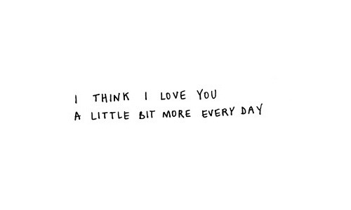 Quote Quotes Love Quotes Cute Quotes Tumblr Quotes Heartbreak Quotes Loving Quotes Tumblr Quote Hot Quotes Hot Themes