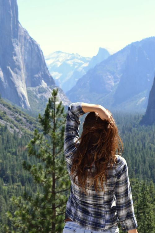 allthingsamericana:</p><br /><br /><br /> <p>Yosemite National Park, June 2012<br /><br /><br /><br />
