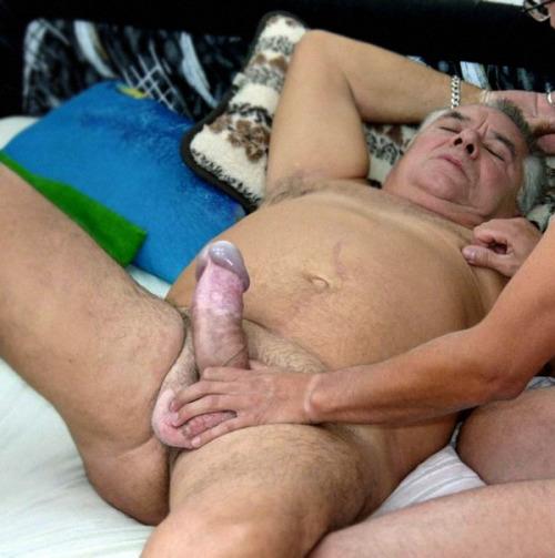 Fat dick men 20 Famous