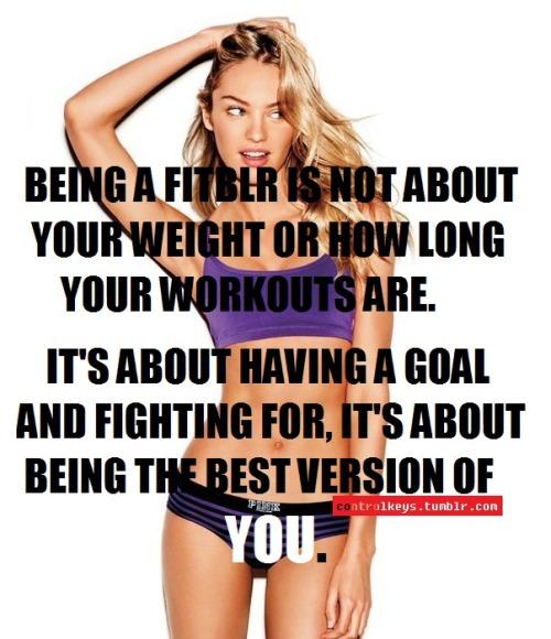 crazy-healthy:  Amen!