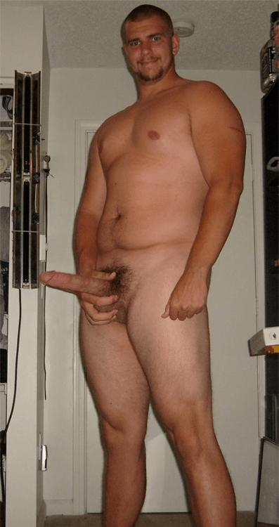 naked white boys