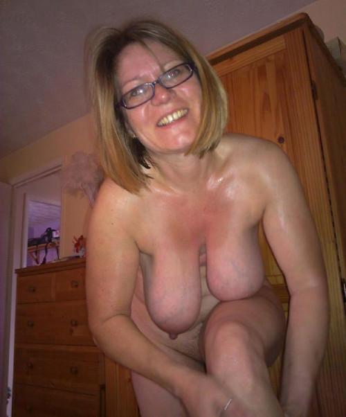 Hot porn vk