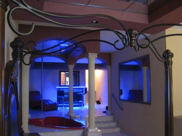 Hotel OK Puerto Rico, VIllas Del Rey