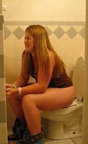 japanese girl pee galleries jpg 1152x768