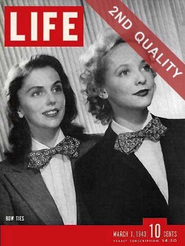 http://www.tumblr.com/tagged/bow-ties-women