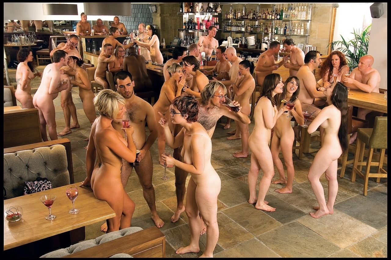 Group Sex At Hedonism Resort Tumblr-8964