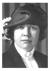"<br /><br />         I am thinking about Rose Wilder Lane</p><br /> <p>            ""My Prairie Libertarian later in life Rose…""</p><br /> <p>            Check-in to</p><br /> <p>     Rose Wilder Lane on GetGlue.com<br /><br />"