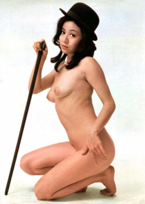 Ike Reiko