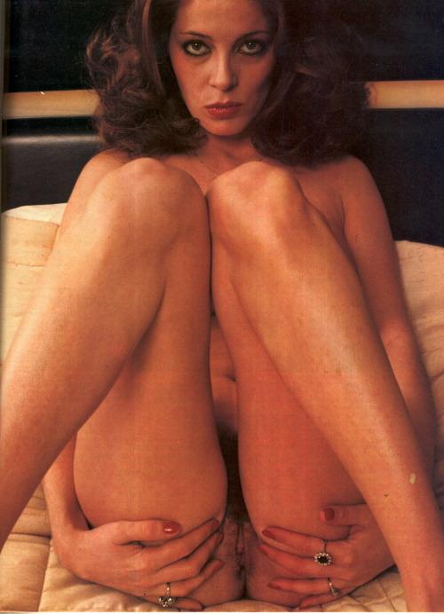 Theresa Singer (1981)