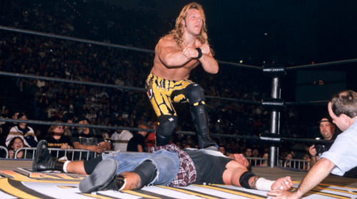 Image result for cocky pin wrestling