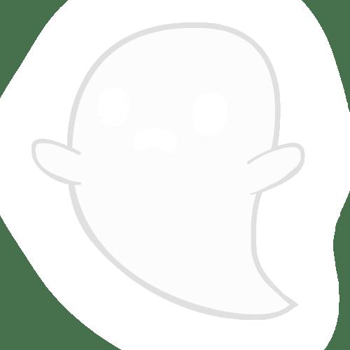 Ghostlyween