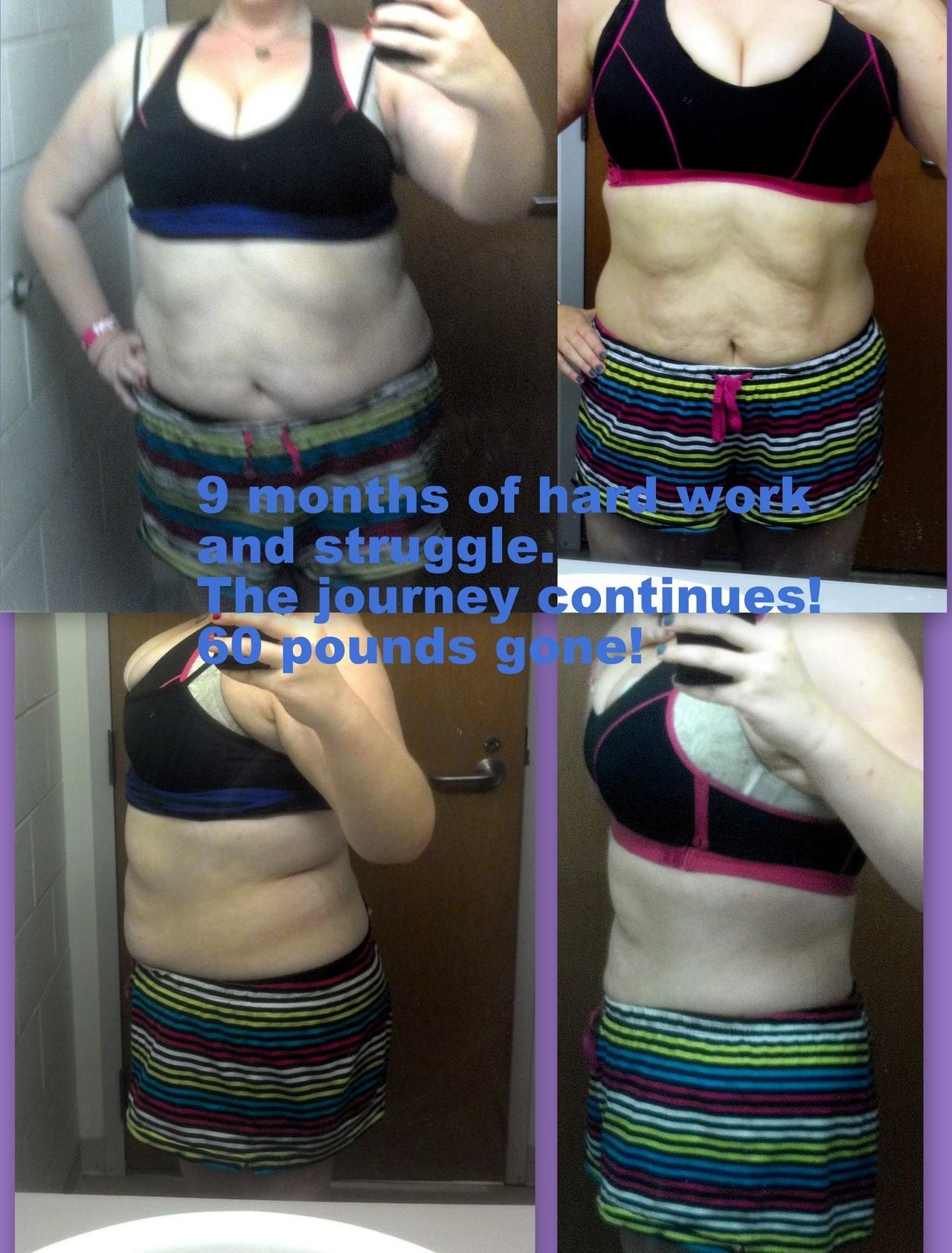 Motywacja W Obrazkach Cz 1 Lifestyle Dietetyczki