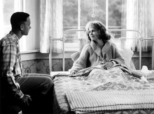 Google Image Result for http://www.speakinggump.com/wordpress/wp-content/uploads/2010/05/forrest-gump-momma.jpg