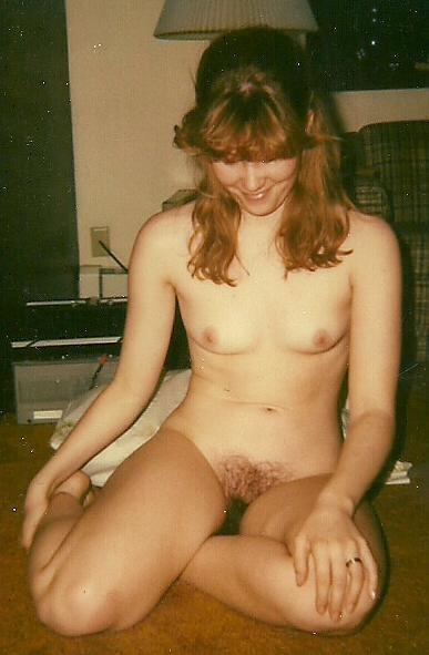 girls stripping tumblr