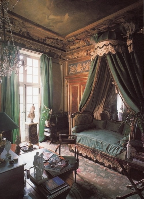 French Country Decor Tumblr