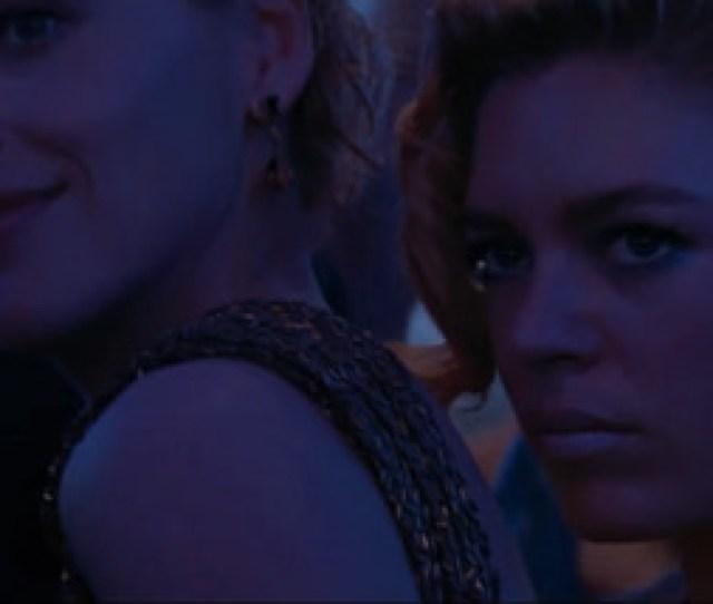 Download Basic Instinct Movie Online Barbarians At The Gate Film Wikipedia