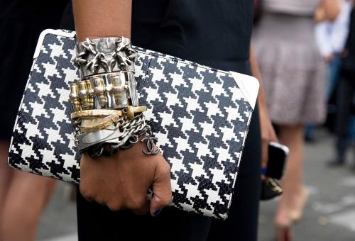 Trends, Pulseiras, Moda