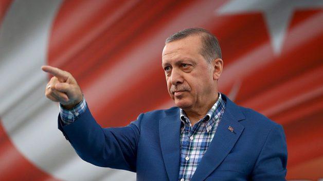 Erdogan è stato sindaco di Istanbul | Numerosette Magazine