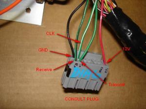Wiring | 240FSM