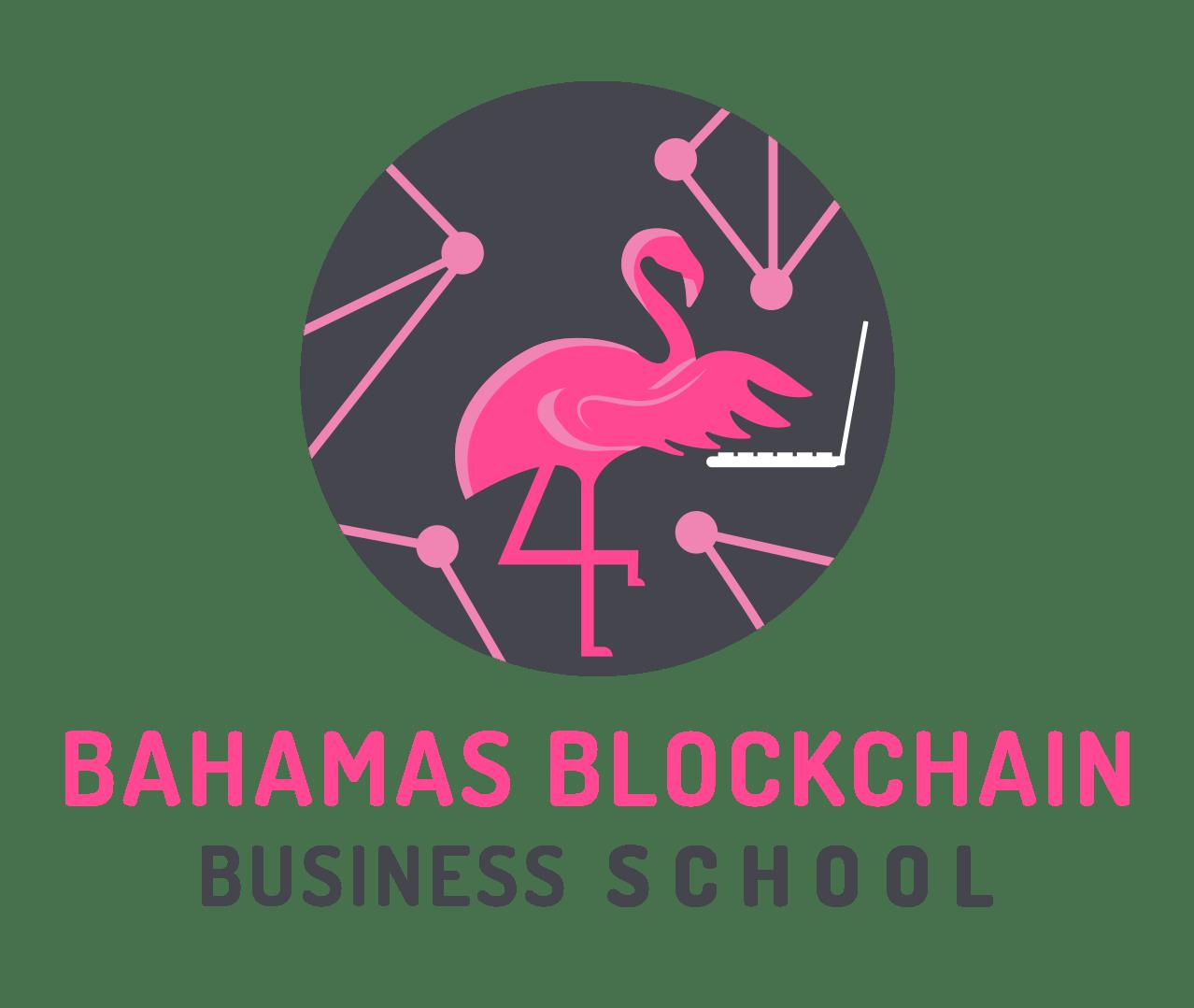 Bahamas Blockchain Business School