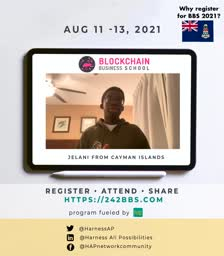 jelani-in-cayman-islands-shares-why-he-registered-for-bbs-2021-1-1-mov