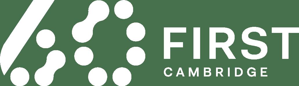 60-fst-logo7f5